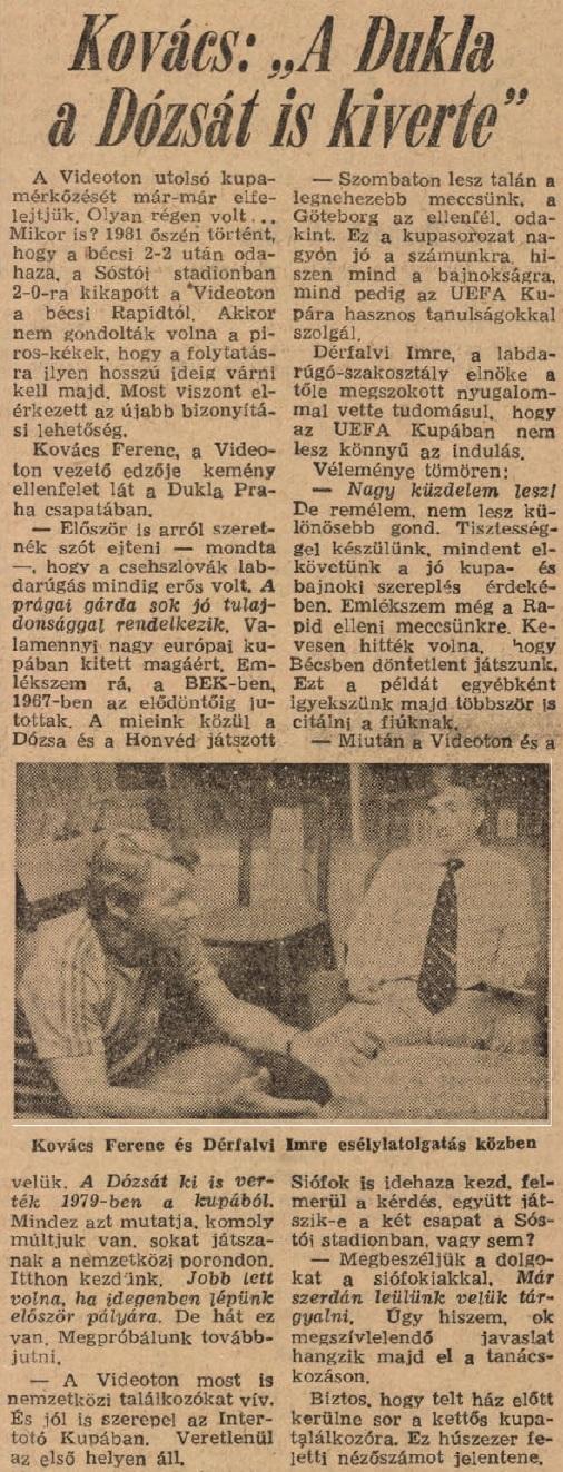 idokapszula_nb_i_1983_84_tavaszi_zaras_edzoi_gyorsmerleg_ii_uefa_kupa_videoton_dukla_praga.jpg