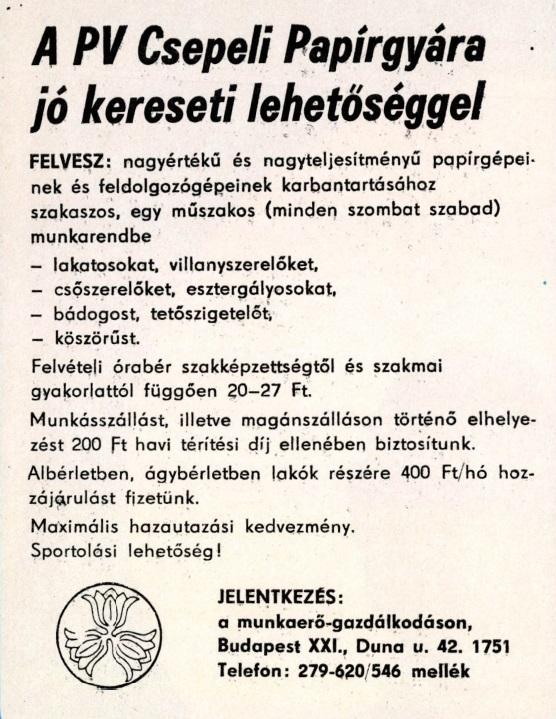 idokapszula_nb_i_1983_84_tavaszi_zaras_merlegen_a_felsohaz_allasajanlat_1.jpg
