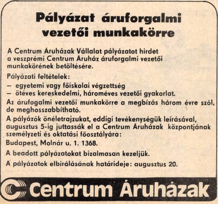 idokapszula_nb_i_1983_84_tavaszi_zaras_merlegen_a_felsohaz_allasajanlat_2.jpg