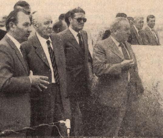 idokapszula_nb_i_1983_84_tavaszi_zaras_merlegen_a_felsohaz_babolnai_bemutato_kadar_janos.jpg