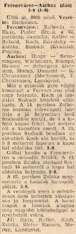 idokapszula_nb_i_1983_84_tavaszi_zaras_merlegen_a_felsohaz_ferencvaros_aarhaus.jpg