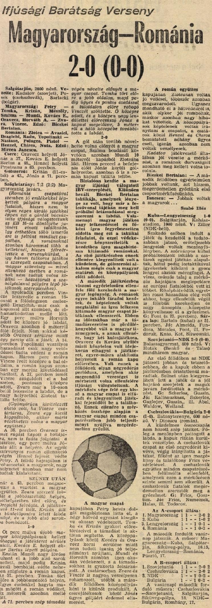 idokapszula_nb_i_1983_84_tavaszi_zaras_merlegen_a_felsohaz_ibv_magyarorszag_romania.jpg