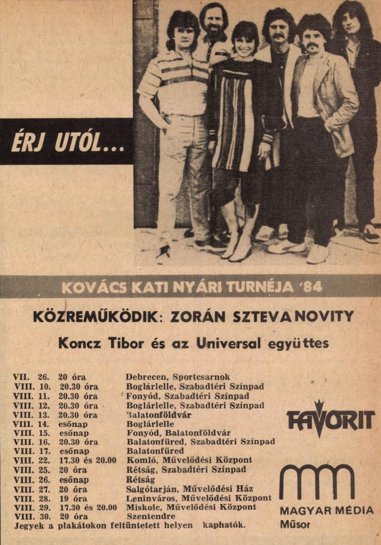 idokapszula_nb_i_1983_84_tavaszi_zaras_merlegen_a_felsohaz_kovacs_kati_erj_utol.jpg