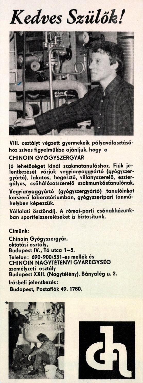 idokapszula_nb_i_1983_84_tavaszi_zaras_merlegen_a_felsohaz_palyavalasztas.jpg