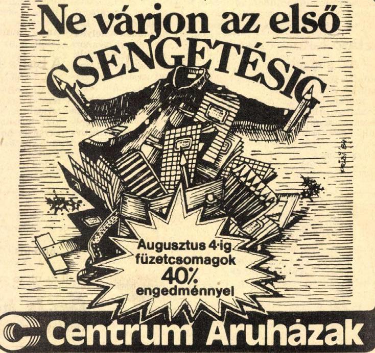 idokapszula_nb_i_1983_84_tavaszi_zaras_merlegen_a_felsohaz_reklam_2.jpg