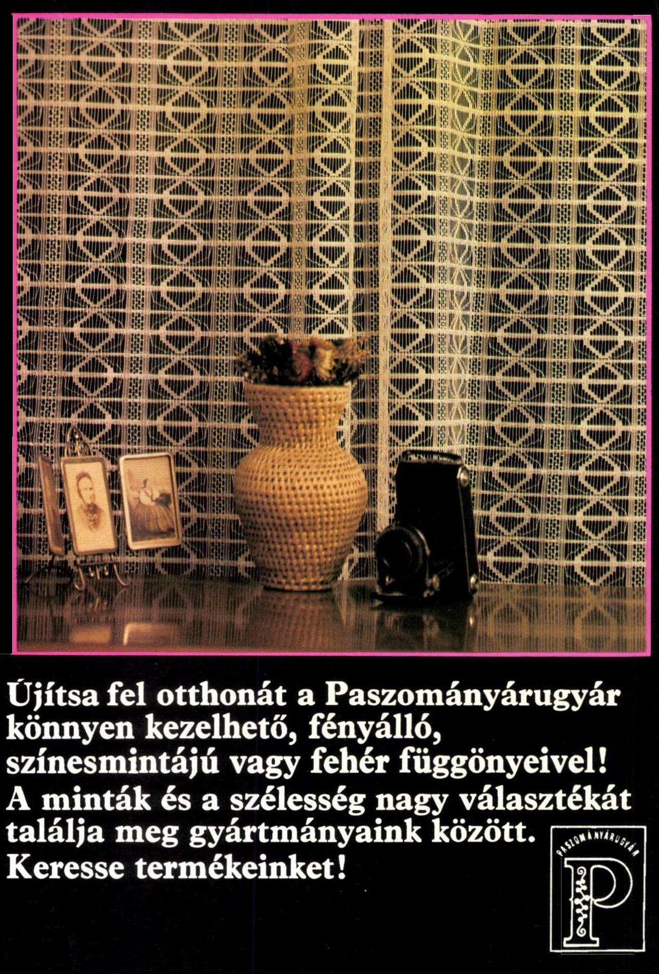 idokapszula_nb_i_1983_84_tavaszi_zaras_merlegen_a_felsohaz_reklam_3.jpg