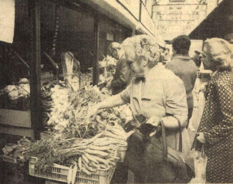 idokapszula_nb_i_1983_84_tavaszi_zaras_merlegen_a_felsohaz_salgotarjani_piac.jpg