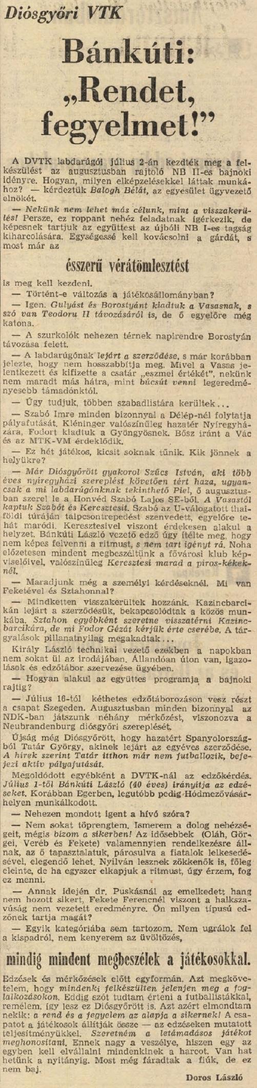 idokapszula_nb_i_1983_84_tavaszi_zaras_merlegen_az_alsohaz_16_dvtk.jpg