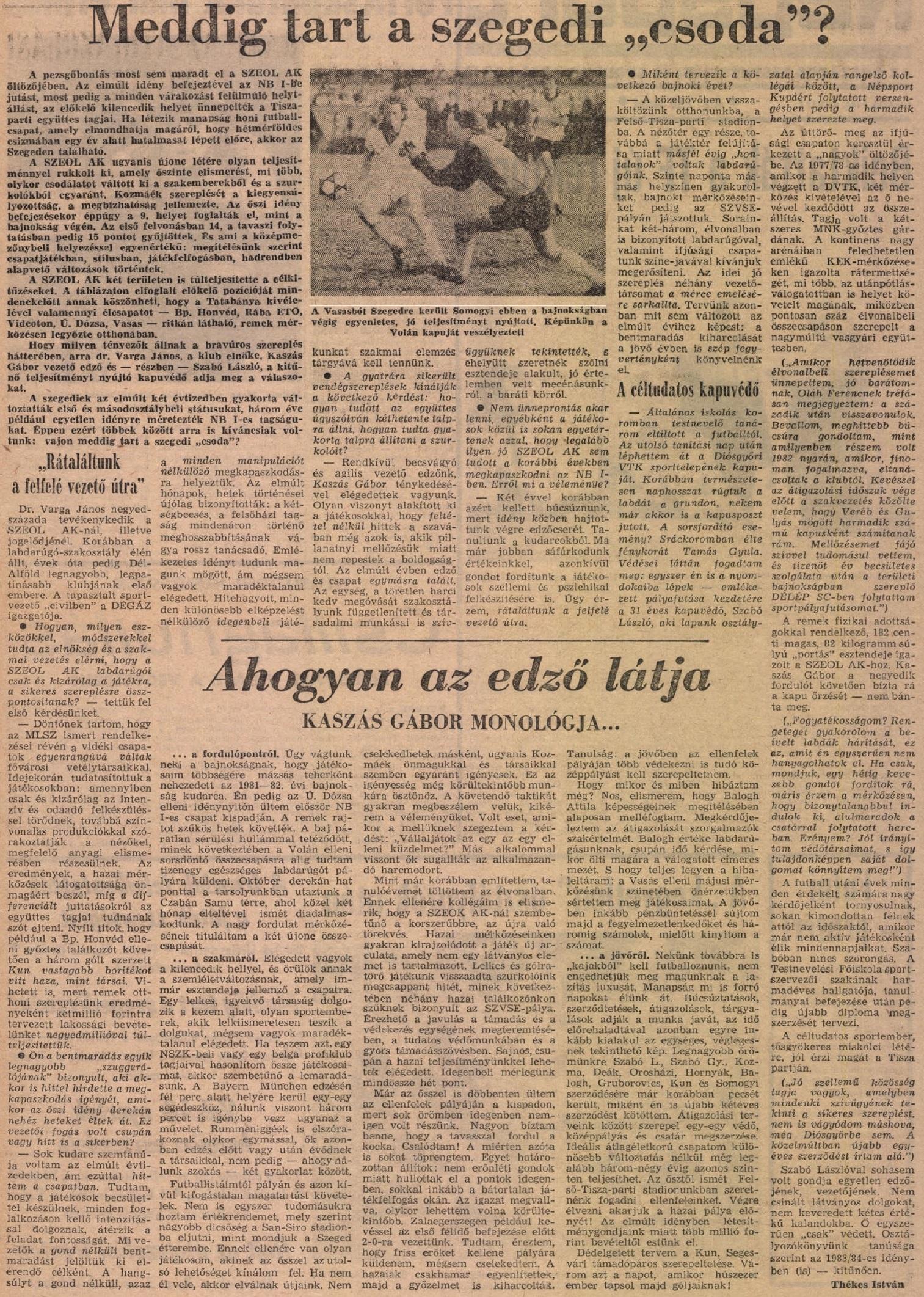 idokapszula_nb_i_1983_84_tavaszi_zaras_merlegen_az_alsohaz_9_szeol_ak.jpg