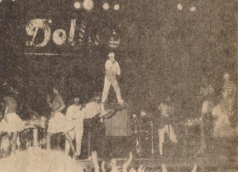 idokapszula_nb_i_1983_84_tavaszi_zaras_merlegen_az_alsohaz_dolly_roll_3.jpg