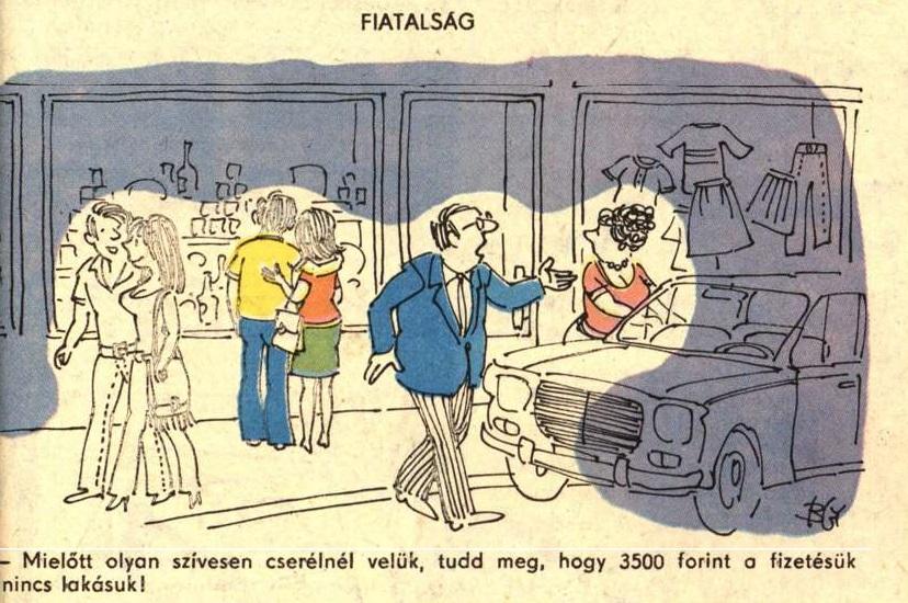 idokapszula_nb_i_1983_84_tavaszi_zaras_merlegen_az_alsohaz_humor_4.jpg