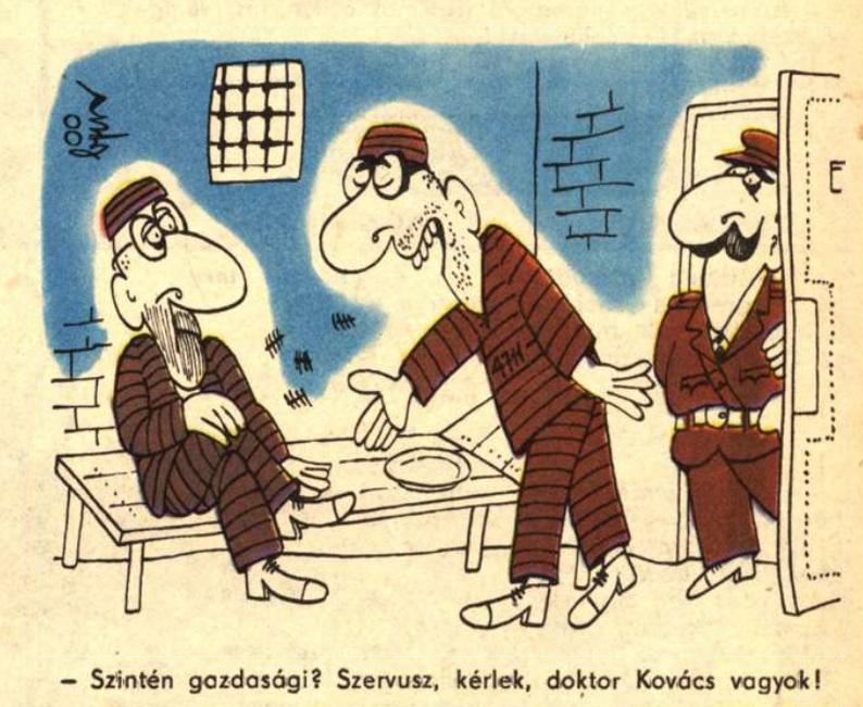 idokapszula_nb_i_1983_84_tavaszi_zaras_merlegen_az_alsohaz_humor_5.jpg