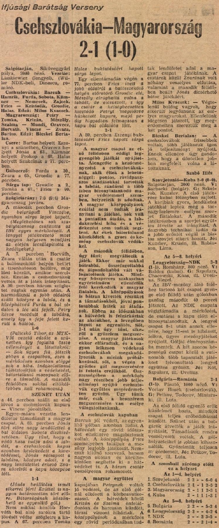 idokapszula_nb_i_1983_84_tavaszi_zaras_merlegen_az_alsohaz_ibv_magyarorszag_csehszlovakia.jpg