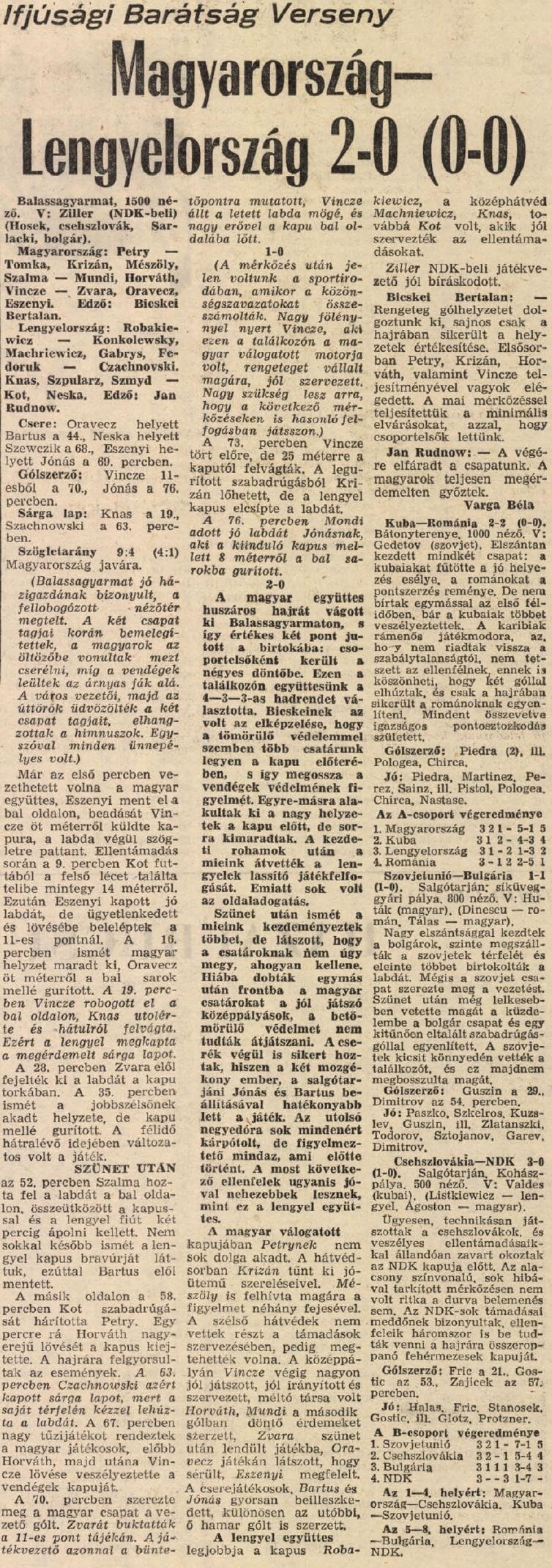idokapszula_nb_i_1983_84_tavaszi_zaras_merlegen_az_alsohaz_ibv_magyarorszag_lengyelorszag.jpg