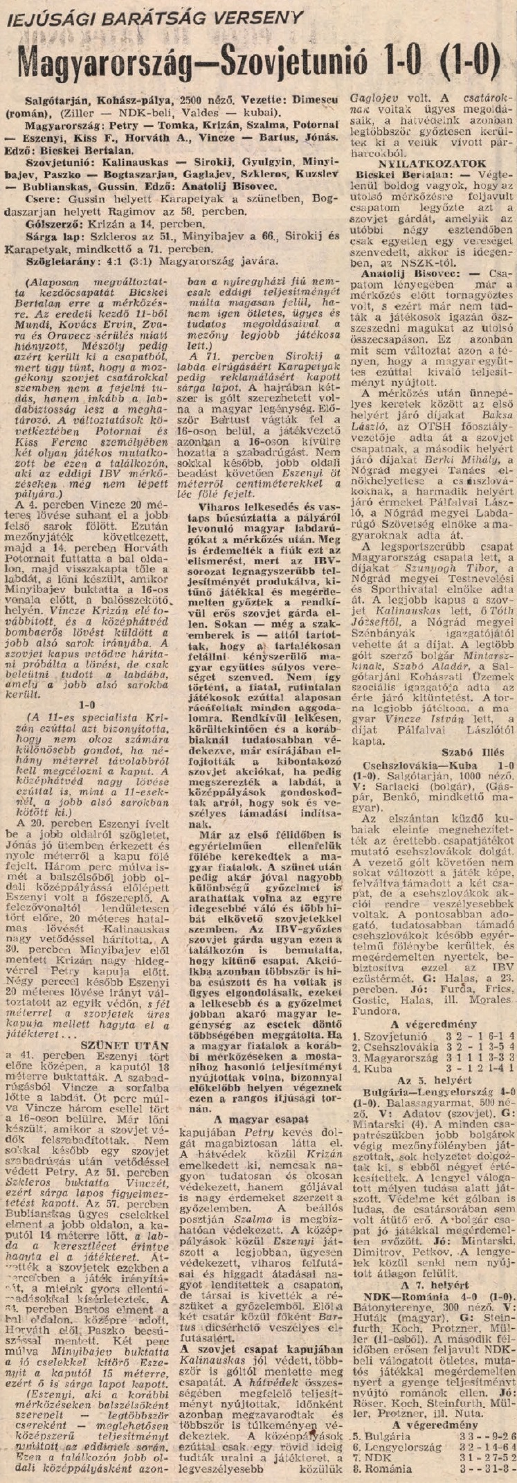 idokapszula_nb_i_1983_84_tavaszi_zaras_merlegen_az_alsohaz_ibv_magyarorszag_szovjetunio.jpg