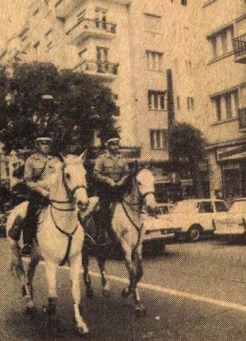 idokapszula_nb_i_1983_84_tavaszi_zaras_merlegen_az_alsohaz_lovasrendor.jpg