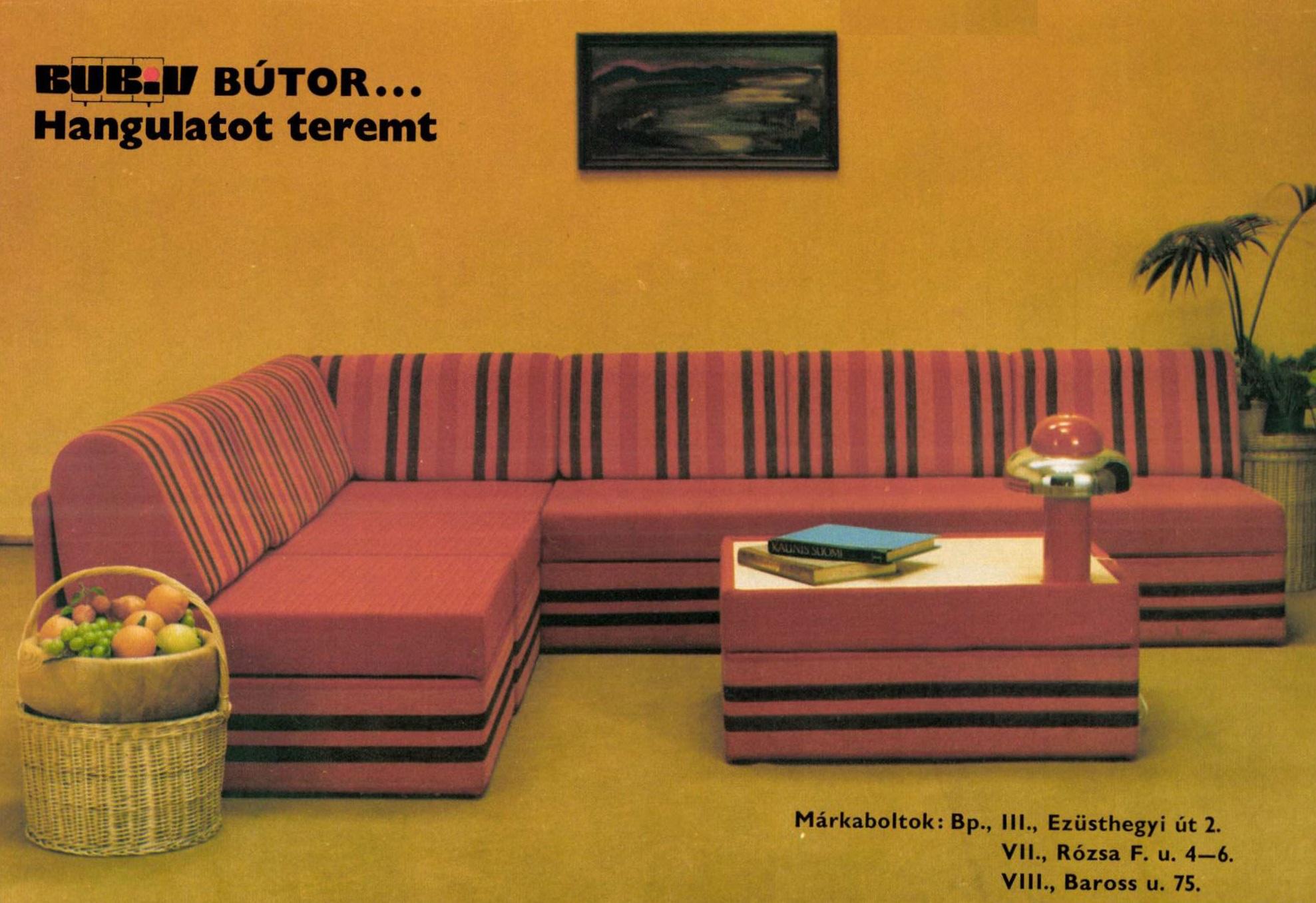 idokapszula_nb_i_1983_84_tavaszi_zaras_merlegen_az_alsohaz_reklam_1.jpg