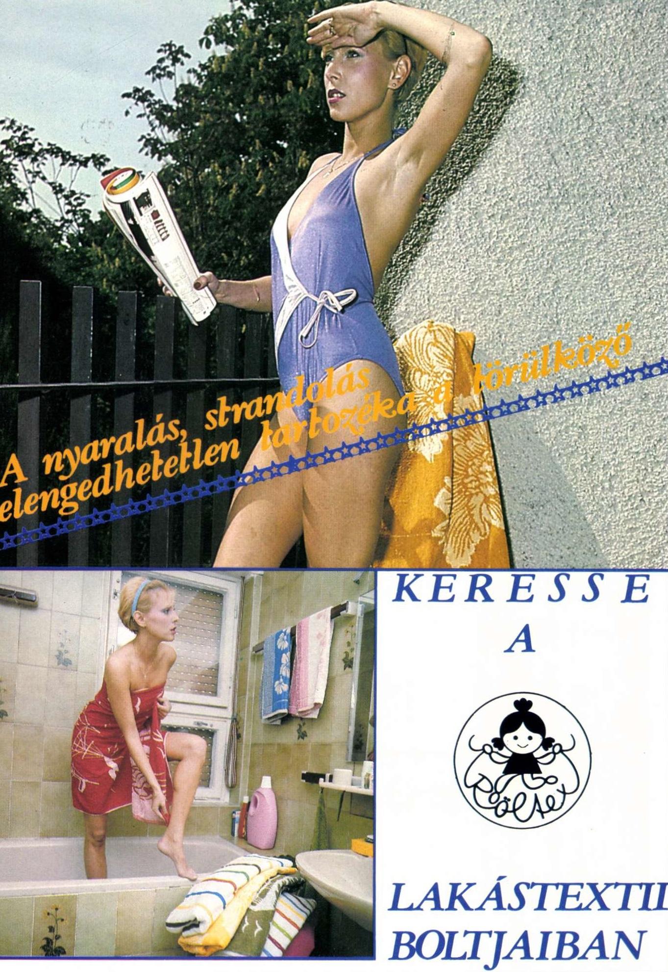 idokapszula_nb_i_1983_84_tavaszi_zaras_merlegen_az_alsohaz_reklam_3.jpg