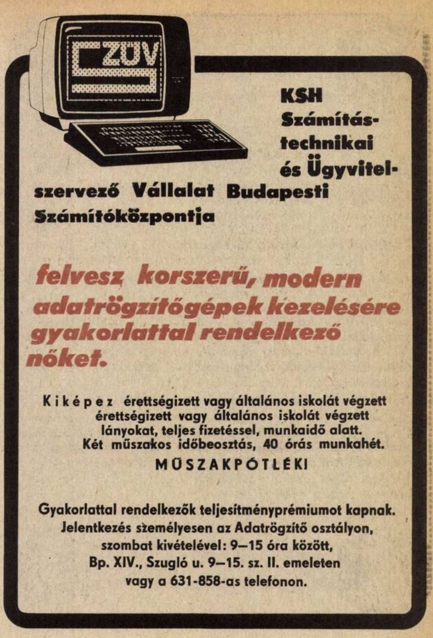 idokapszula_nb_i_1983_84_tavaszi_zaras_statisztikak_allasajanlat_2.jpg