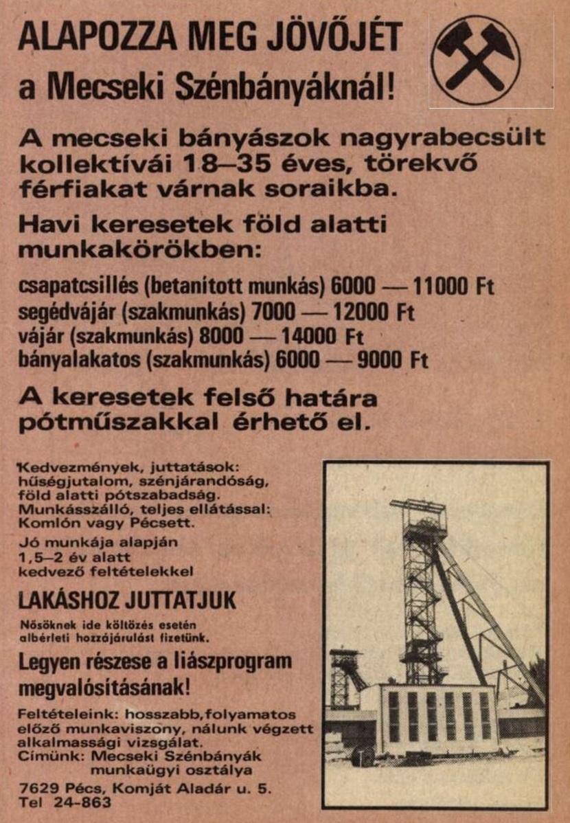idokapszula_nb_i_1983_84_tavaszi_zaras_statisztikak_allasajanlat_3.jpg