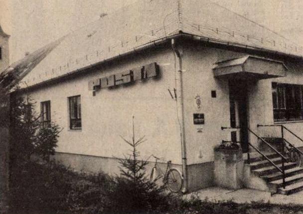 idokapszula_nb_i_1983_84_tavaszi_zaras_statisztikak_alsoszolnoki_postahivatal.jpg