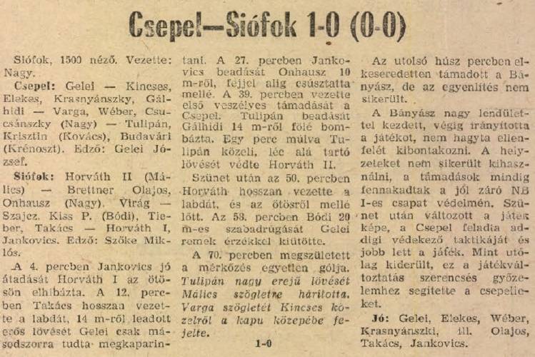 idokapszula_nb_i_1983_84_tavaszi_zaras_statisztikak_balaton_kupa_csepel_siofok.jpg