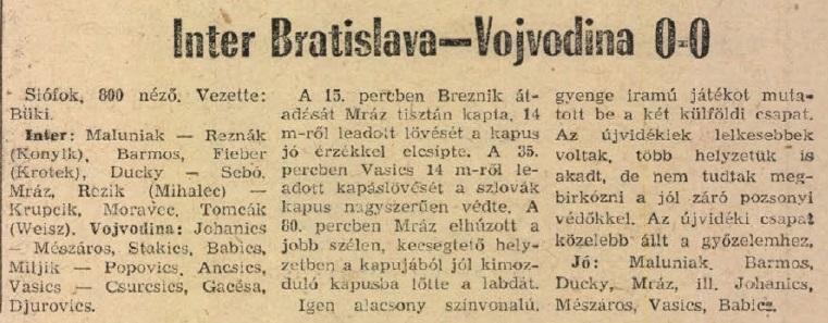 idokapszula_nb_i_1983_84_tavaszi_zaras_statisztikak_balaton_kupa_inter_bratislava_vojvodina.jpg