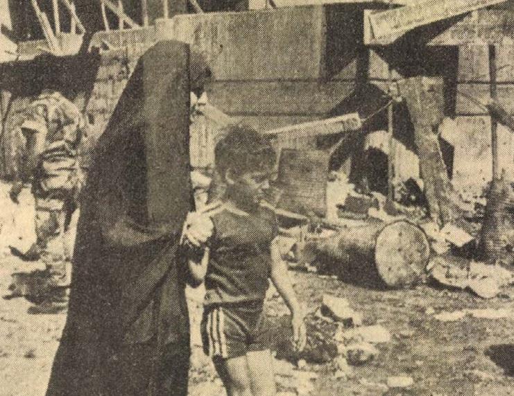 idokapszula_nb_i_1983_84_tavaszi_zaras_statisztikak_bejrut_baasta.jpg