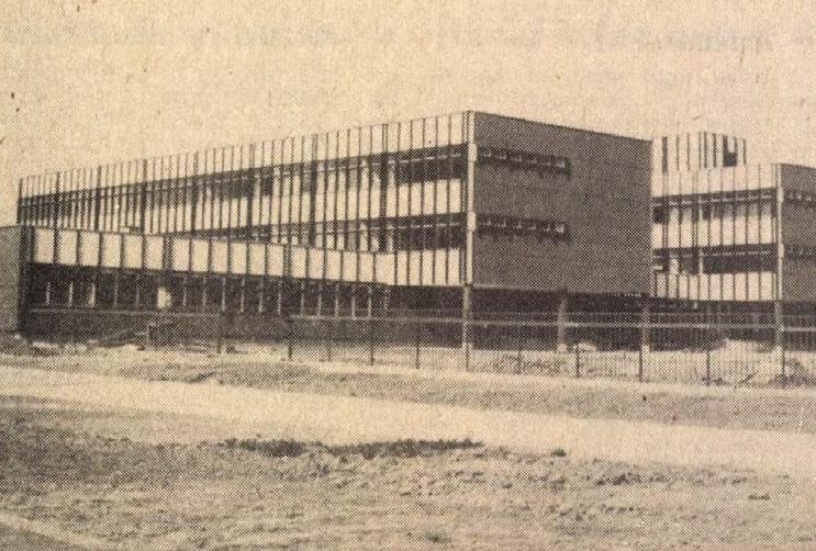 idokapszula_nb_i_1983_84_tavaszi_zaras_statisztikak_bonyhadi_iskola.jpg