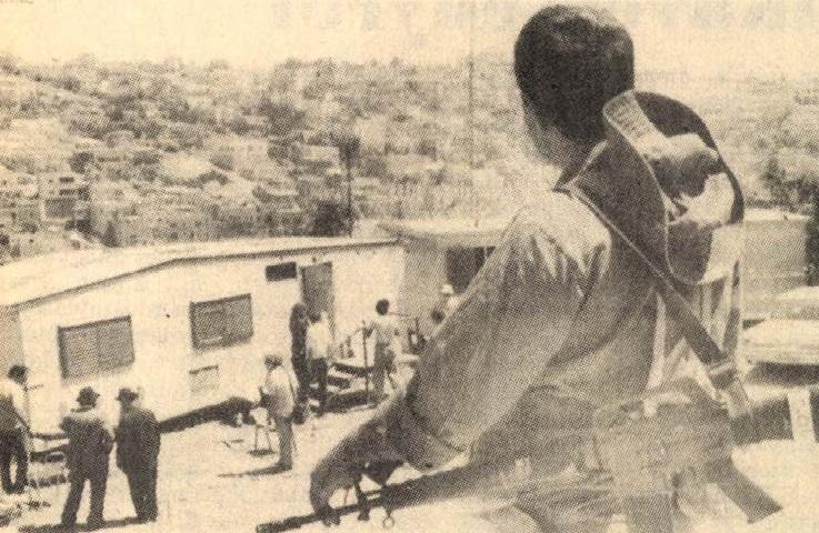 idokapszula_nb_i_1983_84_tavaszi_zaras_statisztikak_ciszjordania.jpg