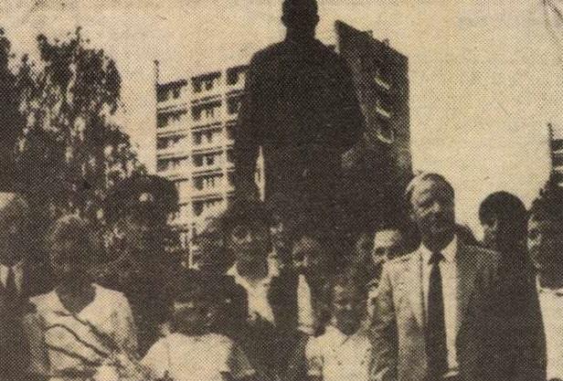 idokapszula_nb_i_1983_84_tavaszi_zaras_statisztikak_dzsanibekov_szavickaja_volk_csillagvaros.jpg