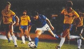 idokapszula_nb_i_1983_84_tavaszi_zaras_statisztikak_los_angelesi_olimpiai_jatekok_brazilia_olaszorszag.jpg