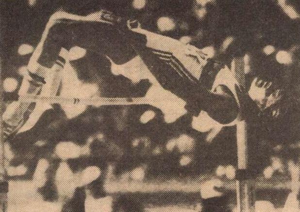 idokapszula_nb_i_1983_84_tavaszi_zaras_statisztikak_los_angelesi_olimpiai_jatekok_ulrike_meyfahrt.jpg