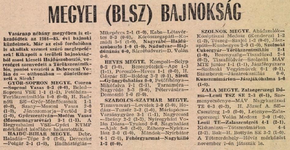 idokapszula_nb_i_1983_84_tavaszi_zaras_statisztikak_megyei_bajnoksagok.jpg