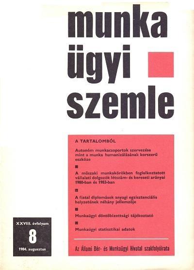 idokapszula_nb_i_1983_84_tavaszi_zaras_statisztikak_munkaugyi_szemle.jpg