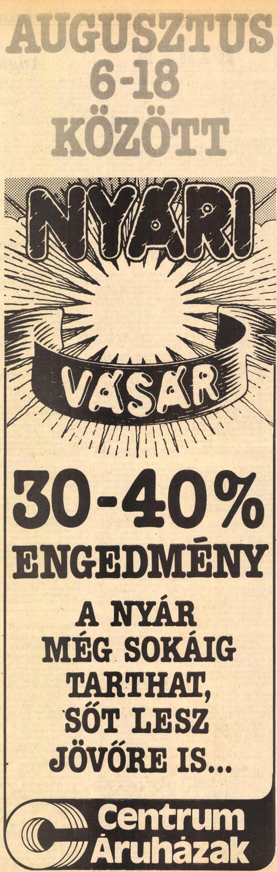 idokapszula_nb_i_1983_84_tavaszi_zaras_statisztikak_reklam_1.jpg