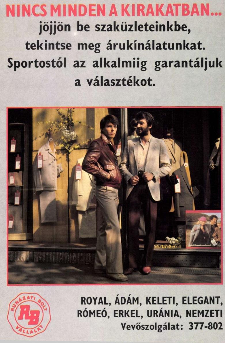 idokapszula_nb_i_1983_84_tavaszi_zaras_statisztikak_reklam_3.jpg