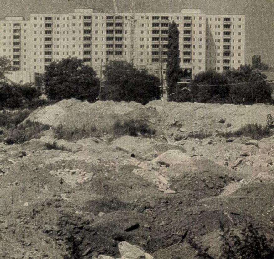 idokapszula_nb_i_1983_84_tavaszi_zaras_statisztikak_romai_part_4.jpg