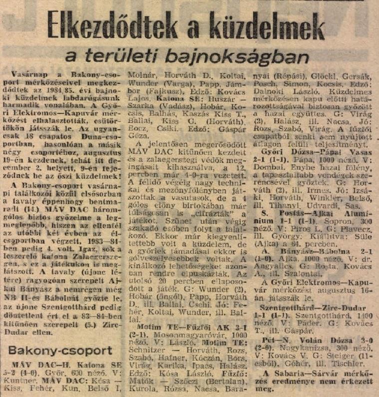 idokapszula_nb_i_1983_84_tavaszi_zaras_statisztikak_teruleti_bajnoksagok.jpg