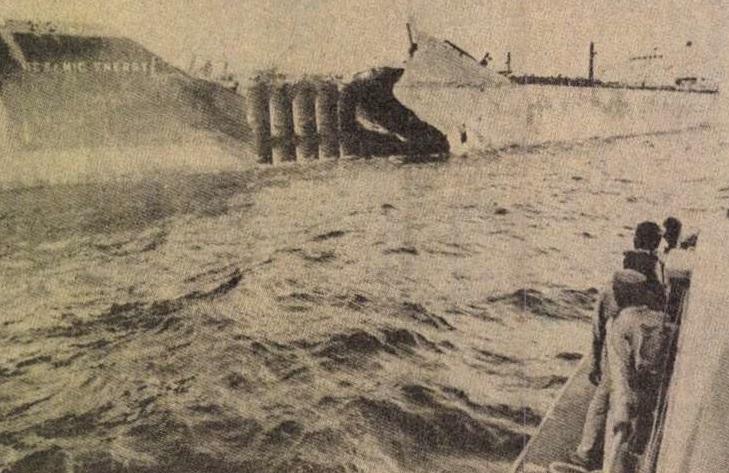 idokapszula_nb_i_1983_84_tavaszi_zaras_statisztikak_voros_tenger.jpg
