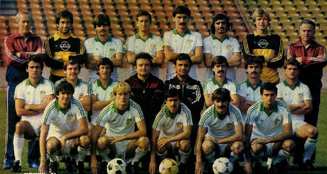 idokapszula_nb_i_1983_84_tavaszi_zaras_tabellaparade_1982_83_raba_eto_bajnokcsapat.jpg