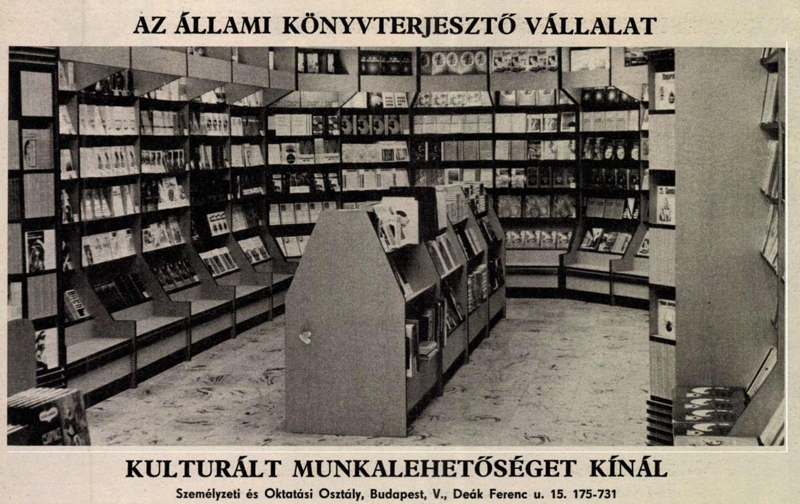idokapszula_nb_i_1983_84_tavaszi_zaras_tabellaparade_allasajanlat_1.jpg