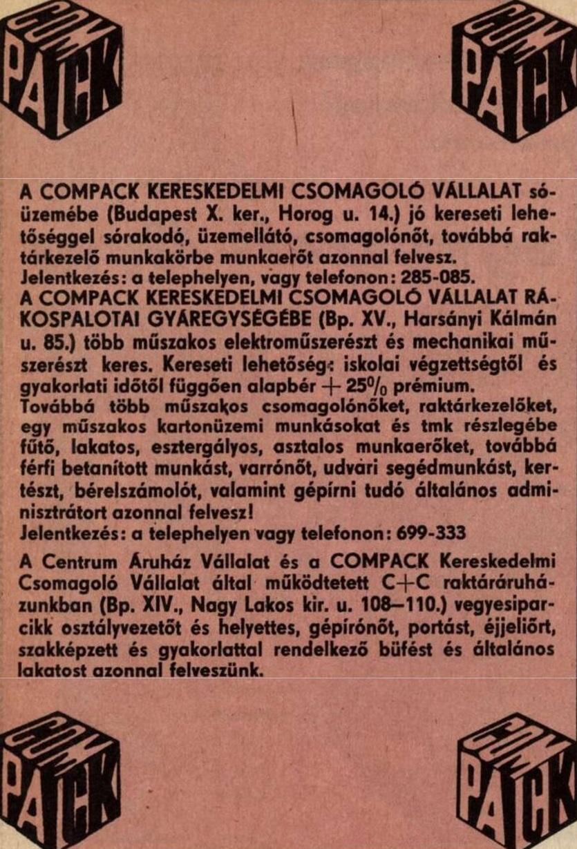idokapszula_nb_i_1983_84_tavaszi_zaras_tabellaparade_allasajanlat_2.jpg