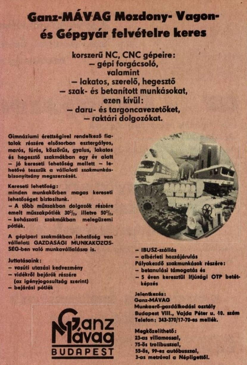 idokapszula_nb_i_1983_84_tavaszi_zaras_tabellaparade_allasajanlat_3.jpg