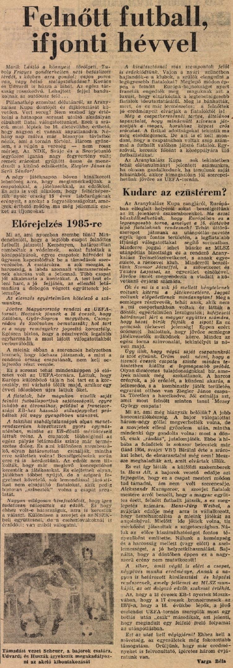 idokapszula_nb_i_1983_84_tavaszi_zaras_tabellaparade_aranykalasz_kupa_ertekeles.jpg