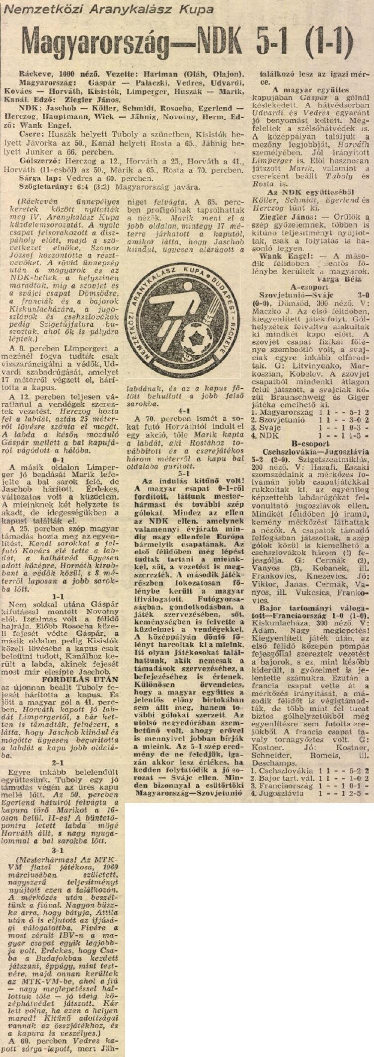 idokapszula_nb_i_1983_84_tavaszi_zaras_tabellaparade_aranykalasz_kupa_magyarorszag_ndk.jpg