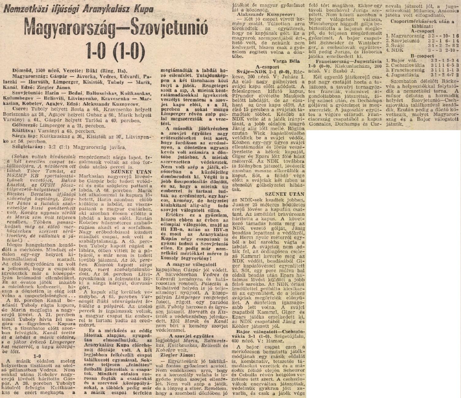 idokapszula_nb_i_1983_84_tavaszi_zaras_tabellaparade_aranykalasz_kupa_magyarorszag_szovjetunio.jpg