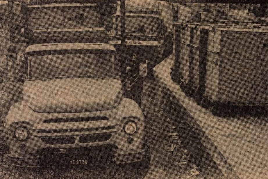 idokapszula_nb_i_1983_84_tavaszi_zaras_tabellaparade_gyori_volan.jpg