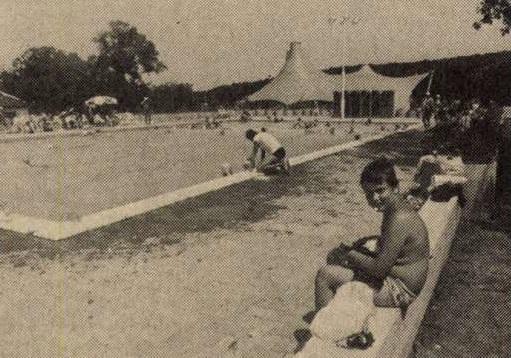 idokapszula_nb_i_1983_84_tavaszi_zaras_tabellaparade_kamaraerdei_ifjusagi_park.jpg