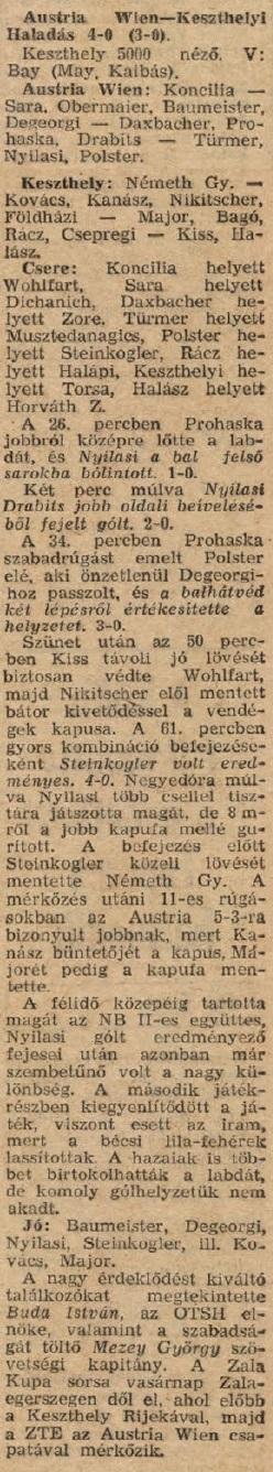idokapszula_nb_i_1983_84_tavaszi_zaras_tabellaparade_keszthelyi_haladas_austria_wien.jpg